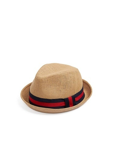 Aldo Şapka Taba